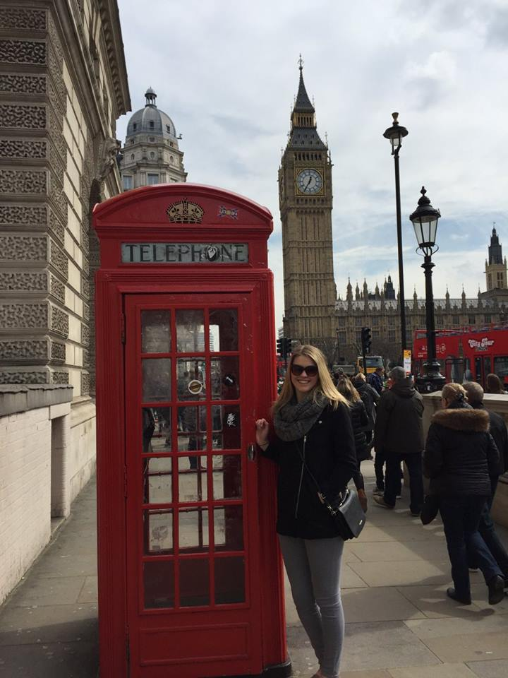 CAPAStudyAbroad_From Rachel Long_Interview_The classic London photo opp - April 2016.jpg