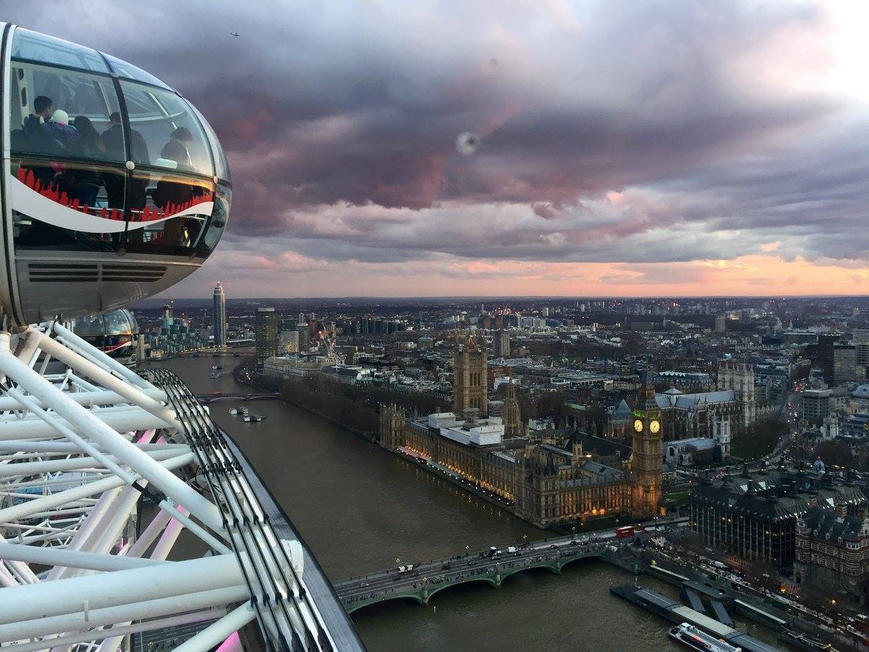 CAPAStudyAbroad_From Rachel Long_Interview_View from the London Eye at sunset - April 2016.jpg