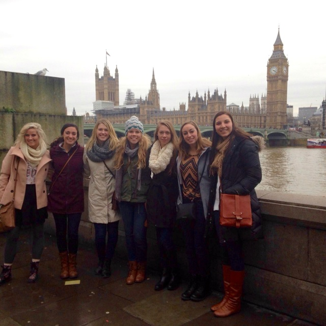 CAPAStudyAbroad_From Rachel Long_Interview_With Friends in London - Jan 2016.jpg
