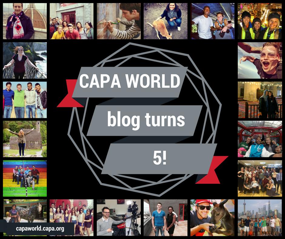 CAPA WORLD_5 Years.png