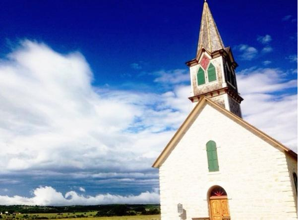 CAPAStudyAbroad_Audra Jones_Florence_Parents Interview - old church.jpg