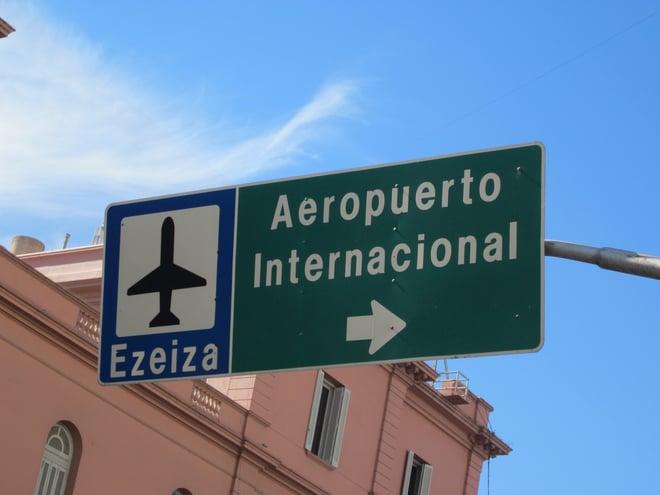 CAPAStudyAbroad_BuenosAires_Around_the_City43.jpg