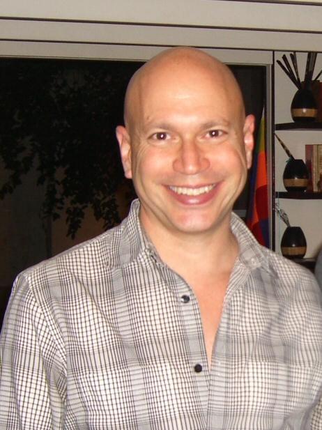 CAPAStudyAbroad_BuenosAires_Dan_Perlman_of_Casa_SaltShaker.jpg