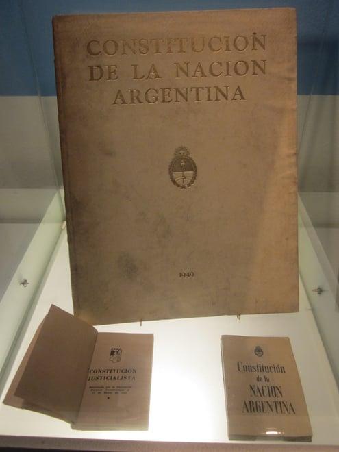CAPAStudyAbroad_BuenosAires_Evita_Museum_MyEducation22.jpg