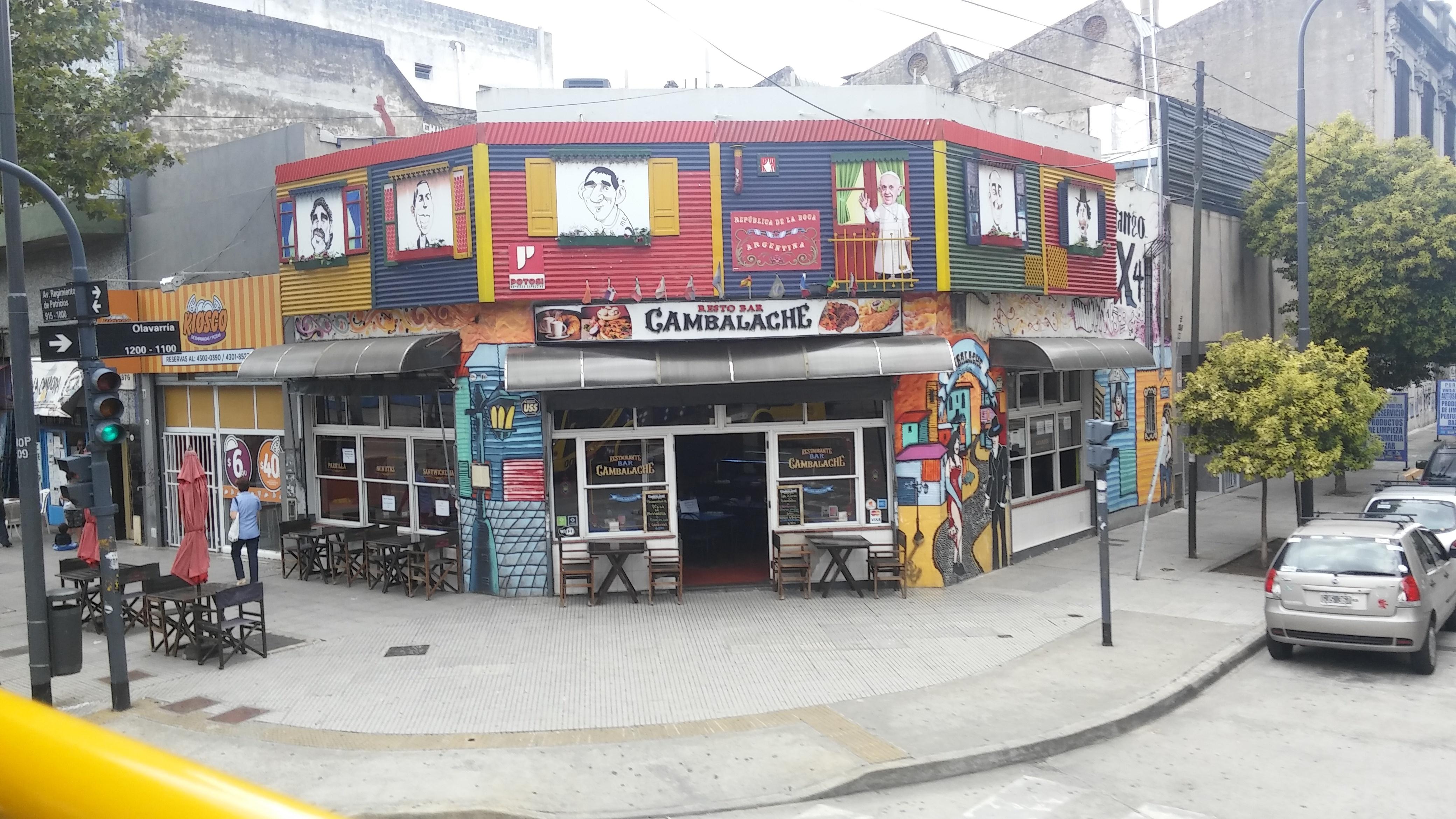 CAPAStudyAbroad_BuenosAires_Spring2016_From_Liz_Hendry_-_La_Boca_3.jpg