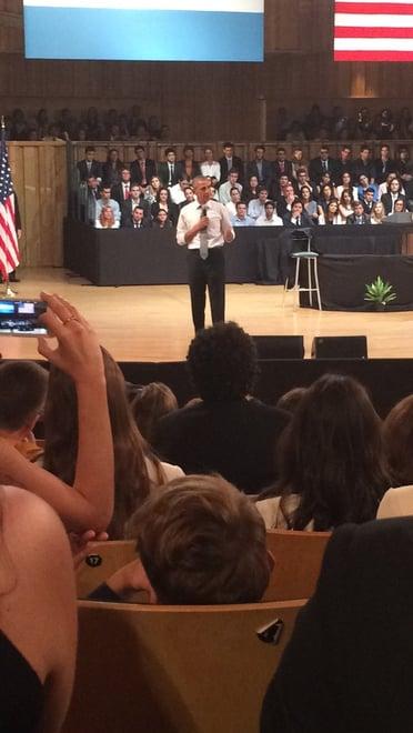 CAPAStudyAbroad_BuenosAires_Spring2016_From_Raven_Sanders_-_Obama_post_-_1.jpg