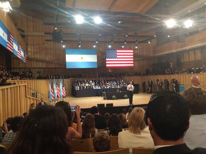 CAPAStudyAbroad_BuenosAires_Spring2016_From_Raven_Sanders_-_Obama_post_-_2.jpg