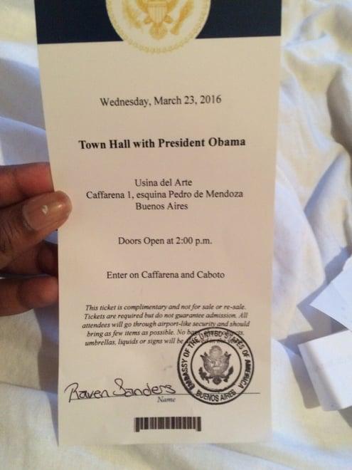 CAPAStudyAbroad_BuenosAires_Spring2016_From_Raven_Sanders_-_Obama_post_-_My_Ticket.jpg