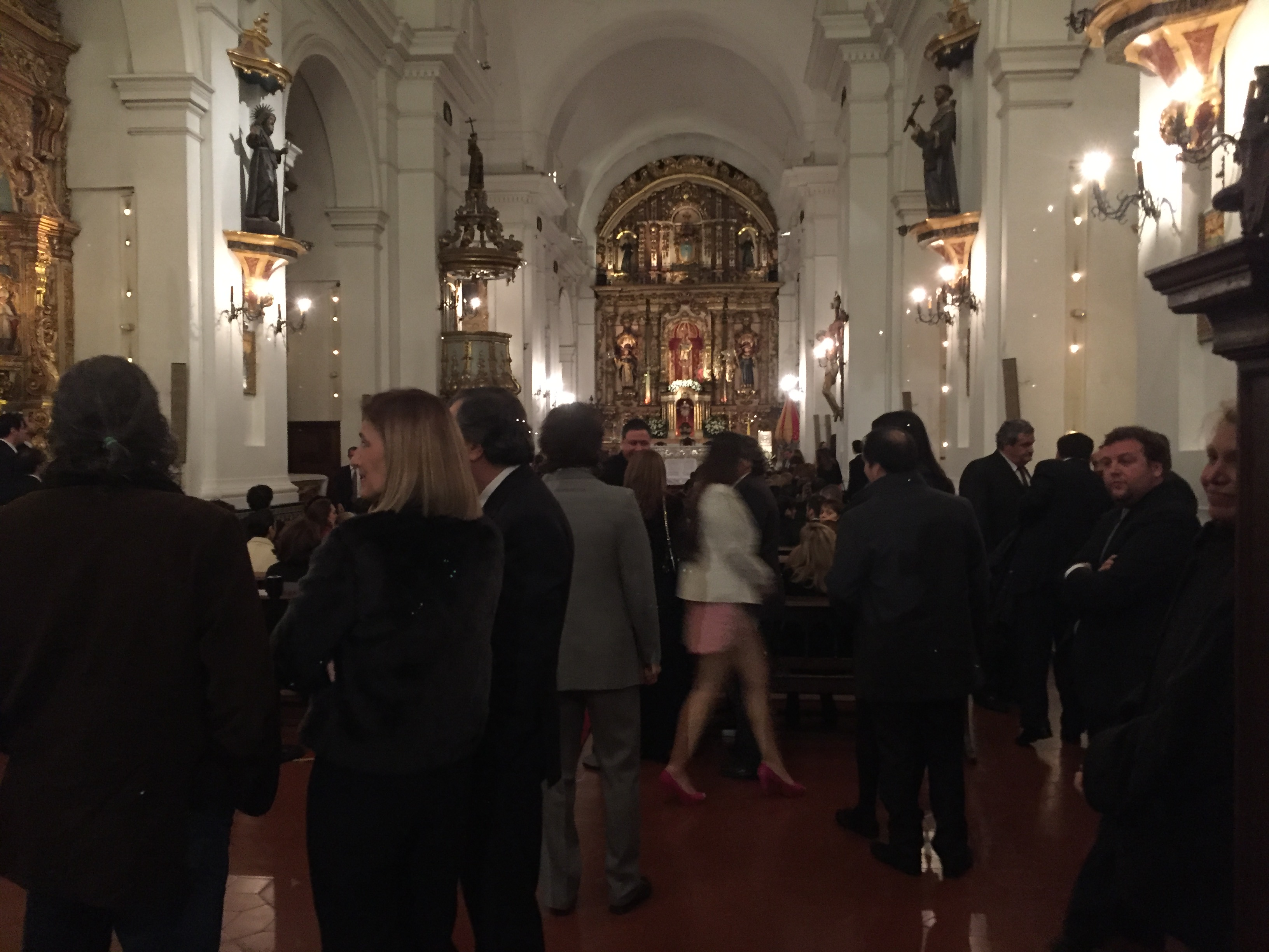 CAPAStudyAbroad_BuenosAires_Spring2016_From_Tommy_Sullivan_-_Church2-1.jpg
