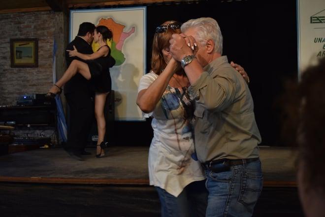 CAPAStudyAbroad_BuenosAires_Spring2016_From_Tommy_Sullivan_-_Gaucho_Life_-_Blog_5.3.jpg