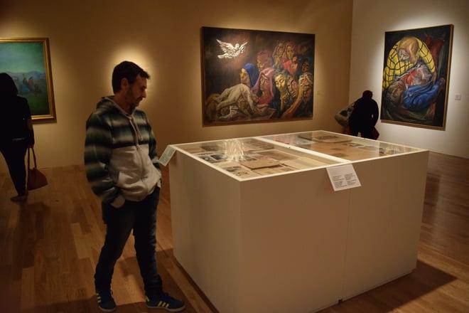 CAPAStudyAbroad_BuenosAires_Spring2016_From_Tommy_Sullivan_-_Museo_de_Bellas_Artes.jpeg