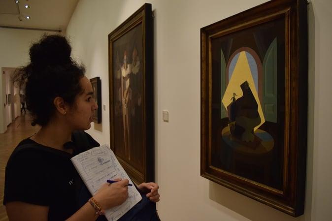 CAPAStudyAbroad_BuenosAires_Spring2016_From_Tommy_Sullivan_-_Museo_de_Bellas_Artes_-_Student_Val.jpeg