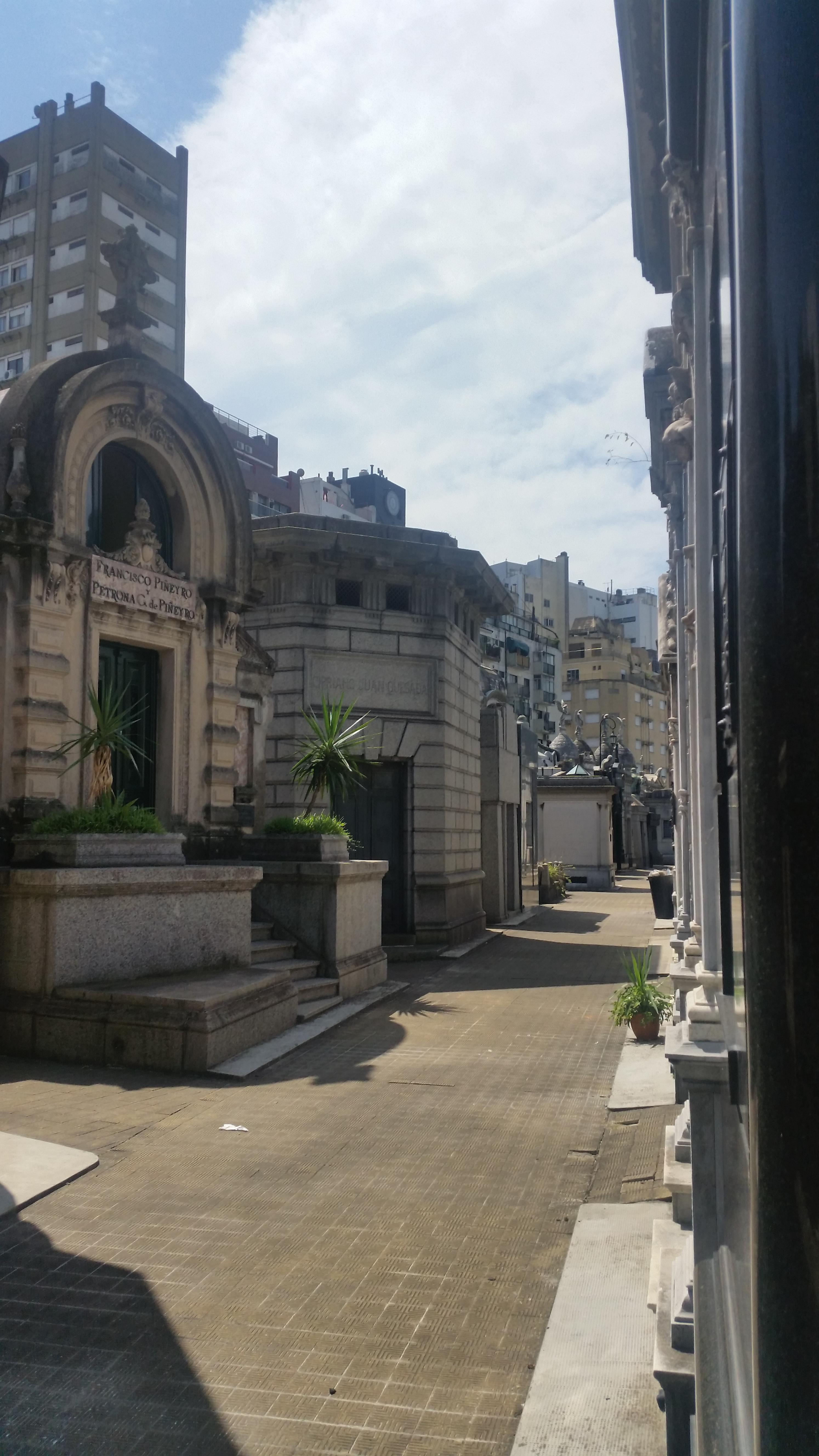 CAPAStudyAbroad_BuenosAires_Spring2017_From Elizabeth Withers - Arrival 7.jpg