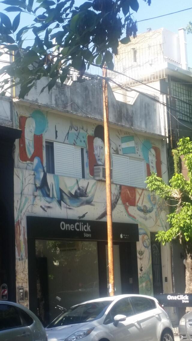 CAPAStudyAbroad_BuenosAires_Spring2017_From Elizabeth Withers - Wandering 2.jpg
