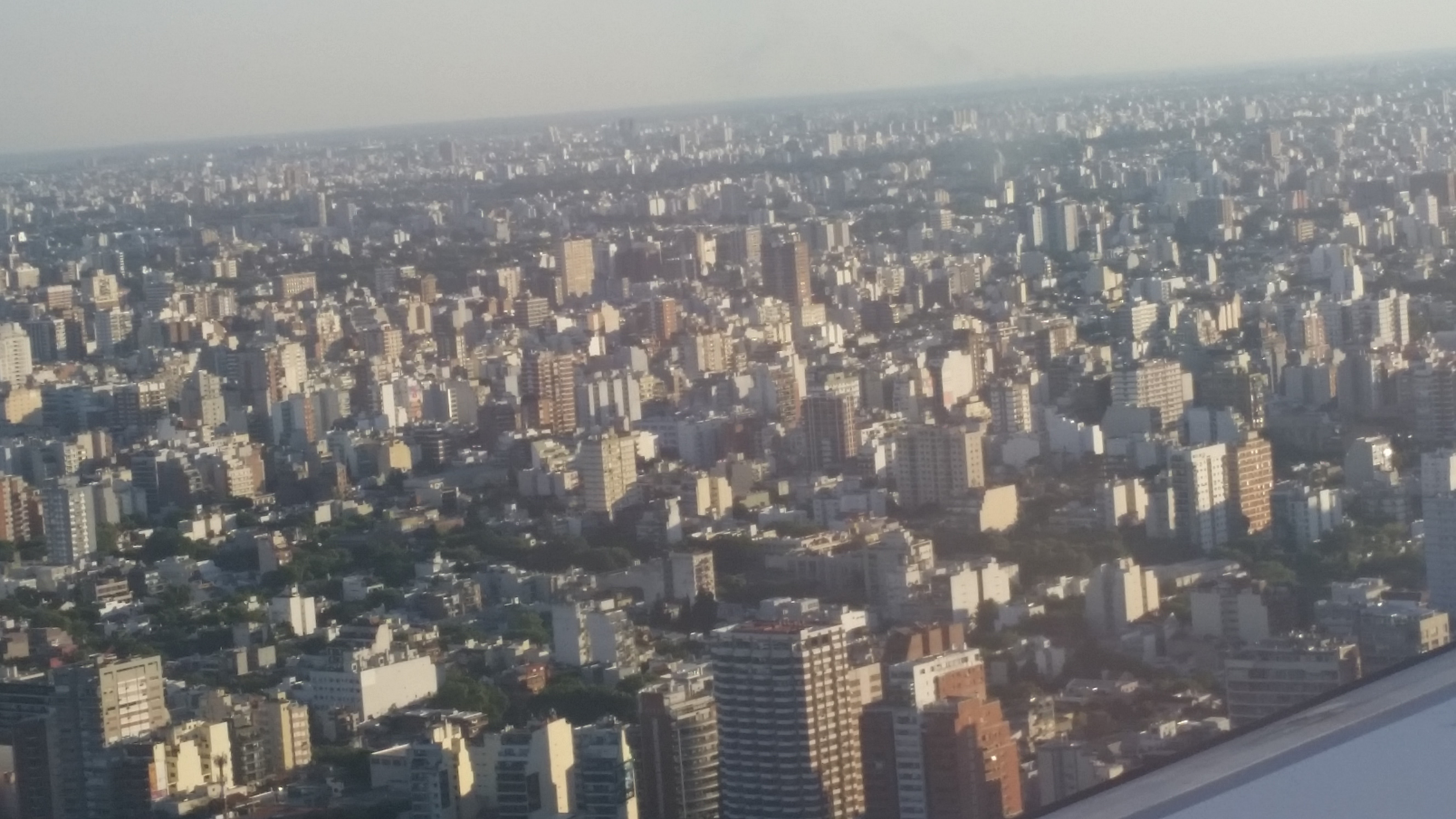 CAPAStudyAbroad_BuenosAires_Spring2017_From Elizabeth Withers Plane Window.jpg