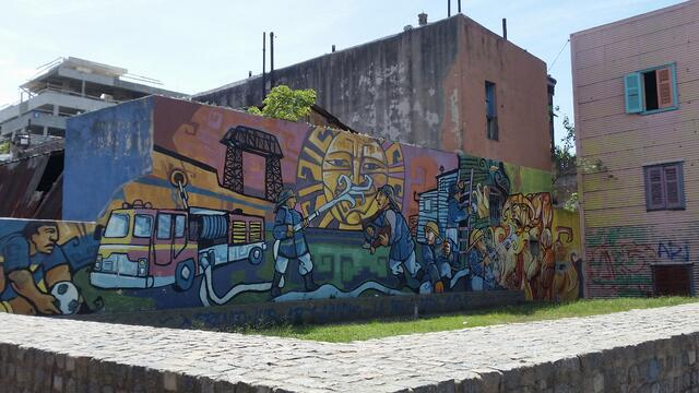 CAPAStudyAbroad_BuenosAires_Spring2017_From Elizabeth Withers Post 3.5.jpg
