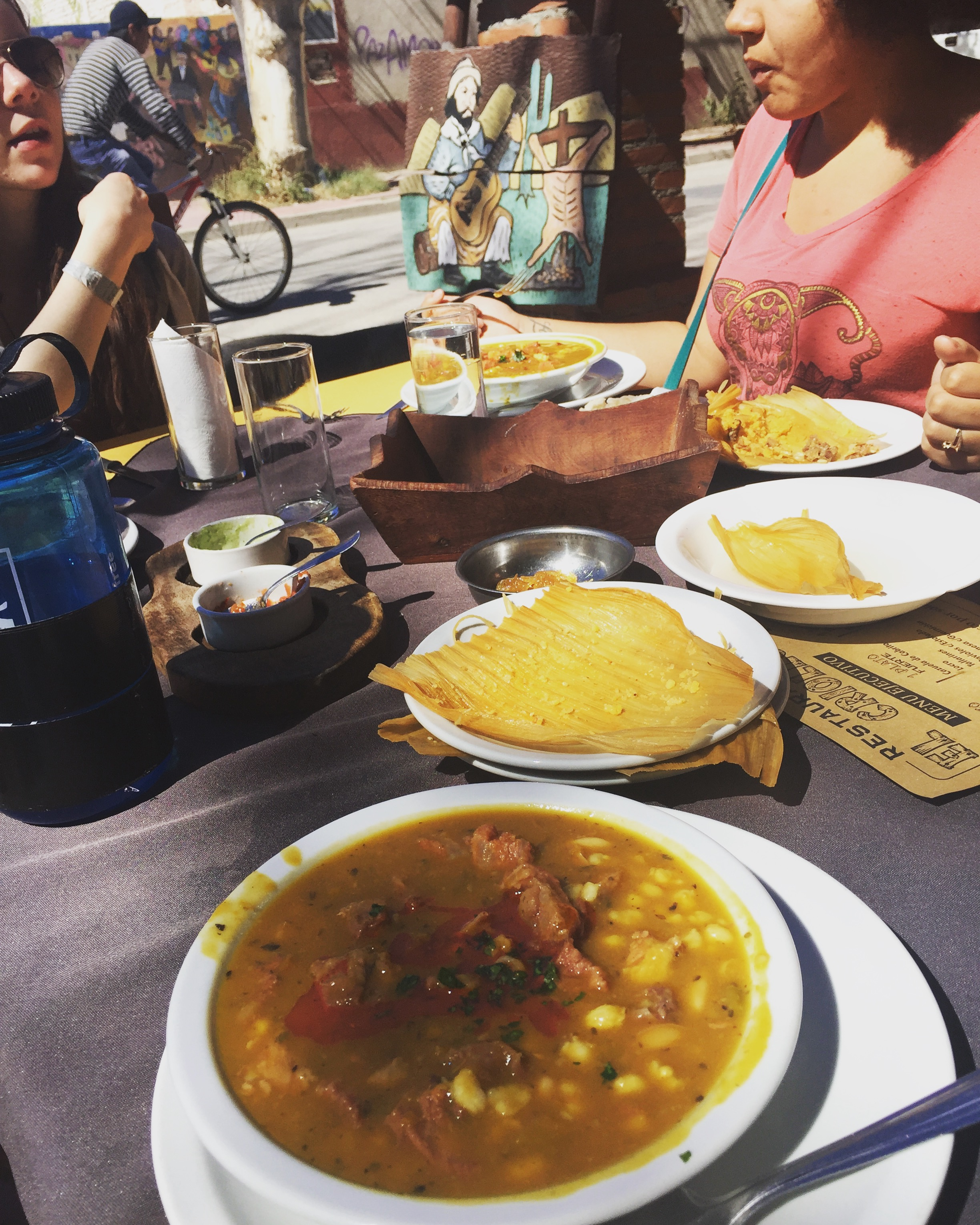 CAPAStudyAbroad_BuenosAires_Spring2017_From Elizabeth Withers Salta 4.jpg