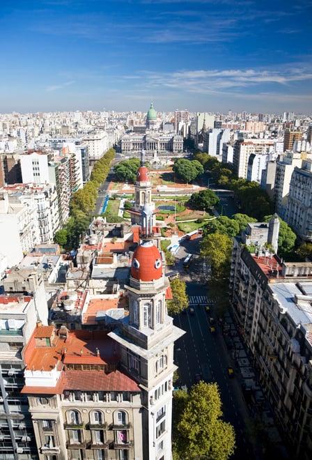 CAPAStudyAbroad_BuenosAires_Stock3.jpg