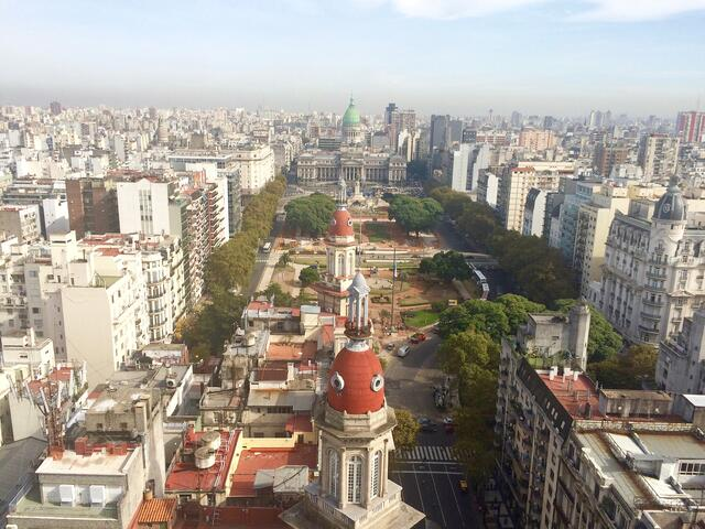 CAPAStudyAbroad_BuenosAires_Summer2017_From Becca Knight 8.jpeg