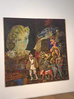 CAPAStudyAbroad_BuenosAires_Summer2017_From Elizabeth Withers MALBA 1.jpg