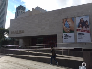 CAPAStudyAbroad_BuenosAires_Summer2017_From Elizabeth Withers MALBA 2.jpg
