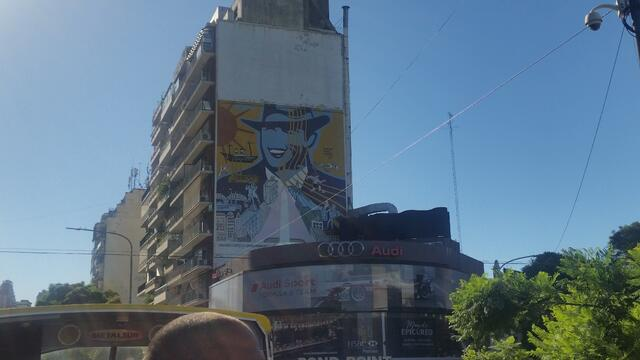 CAPAStudyAbroad_BuenosAires_Summer2017_From Elizabeth Withers Street Art 2.jpg