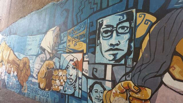 CAPAStudyAbroad_BuenosAires_Summer2017_From Elizabeth Withers Street Art.jpg