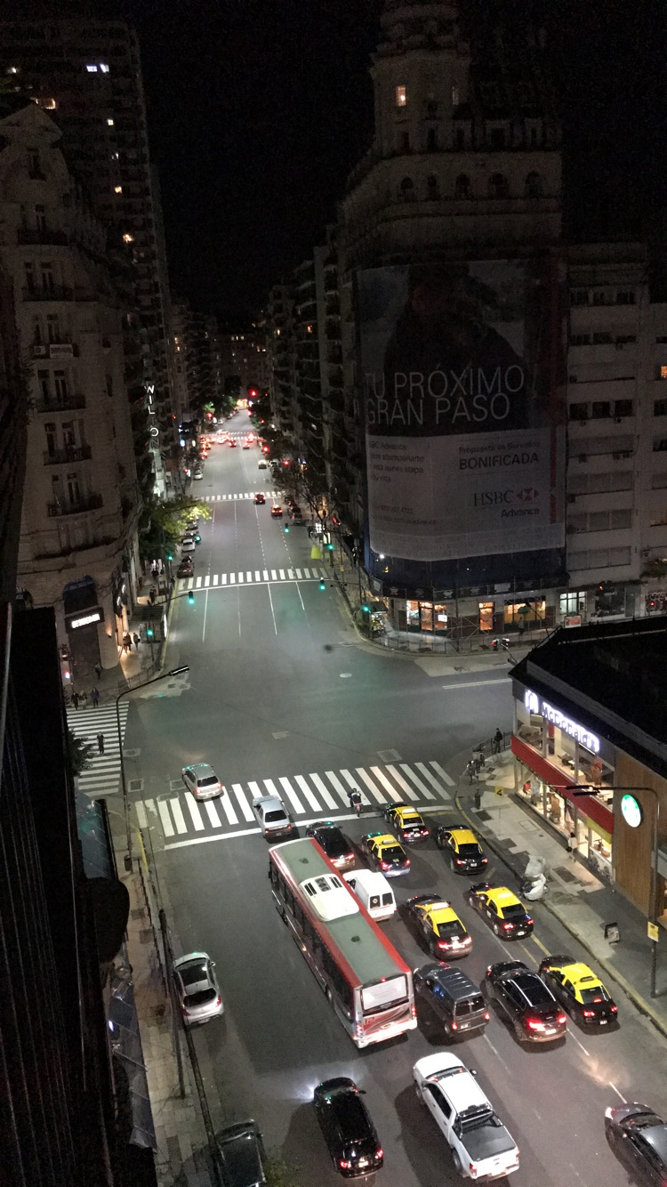 CAPAStudyAbroad_BuenosAires_Summer2017_From Sally Rountree Arrival 1.jpg