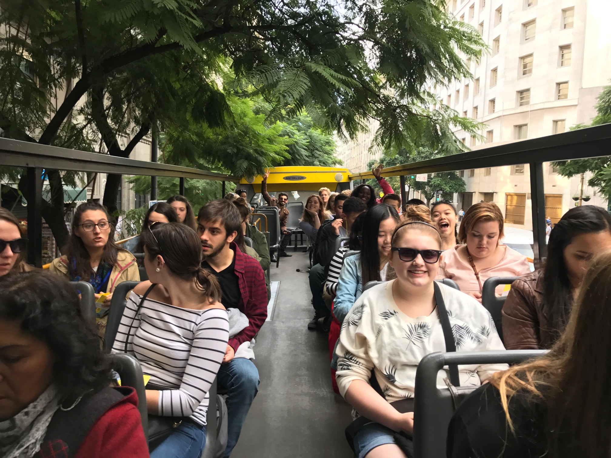 CAPAStudyAbroad_BuenosAires_Summer2017_From Sally Rountree Arrival 2.jpg