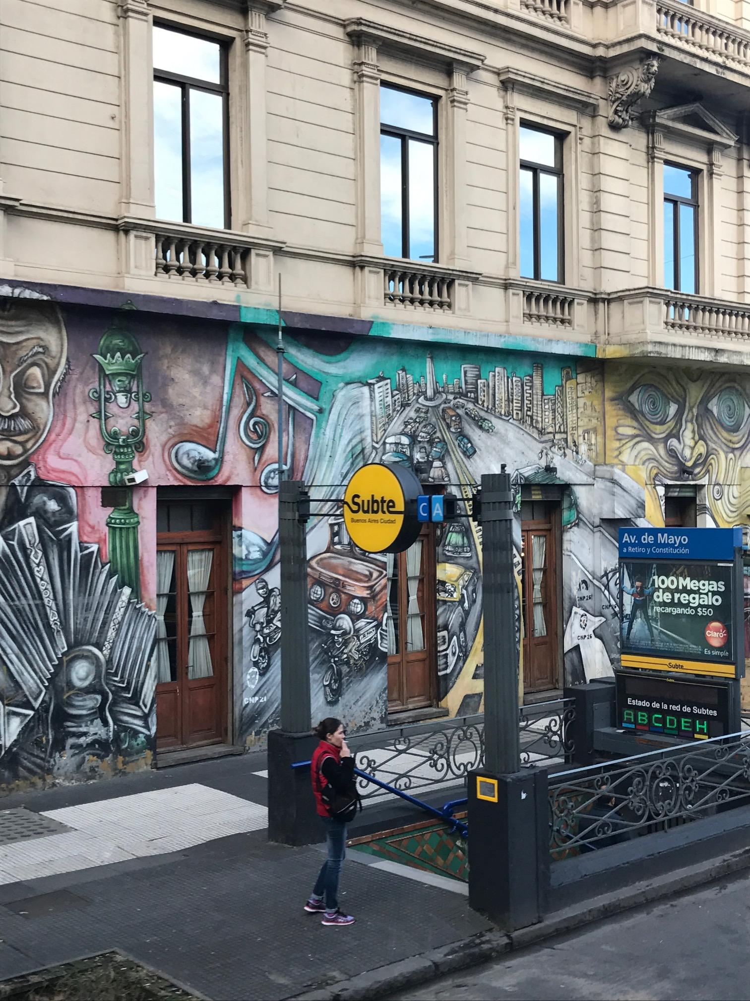 CAPAStudyAbroad_BuenosAires_Summer2017_From Sally Rountree Arrival 3.jpg