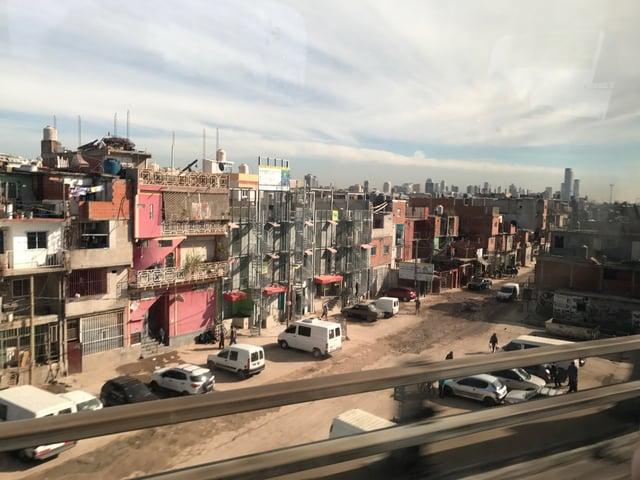 CAPAStudyAbroad_BuenosAires_Summer2017_From Sally Rountree City.jpg