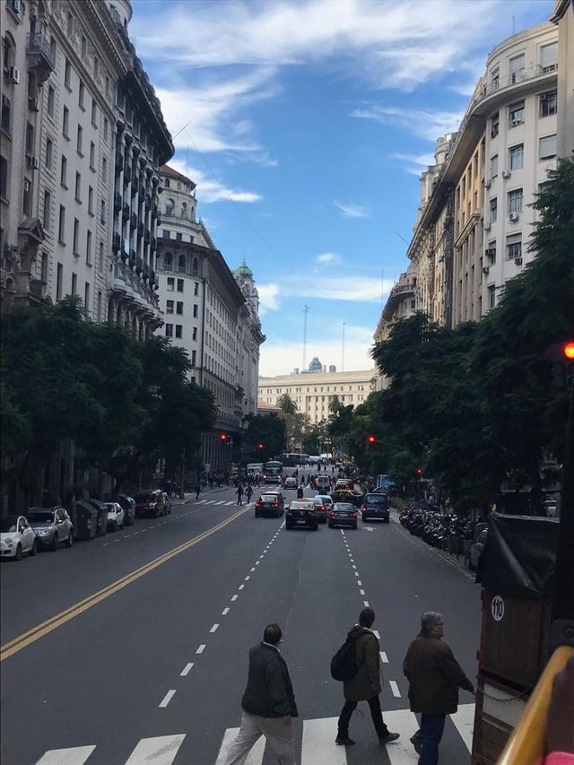 CAPAStudyAbroad_BuenosAires_Summer2017_From Sara Rountree Arrival 2.jpeg