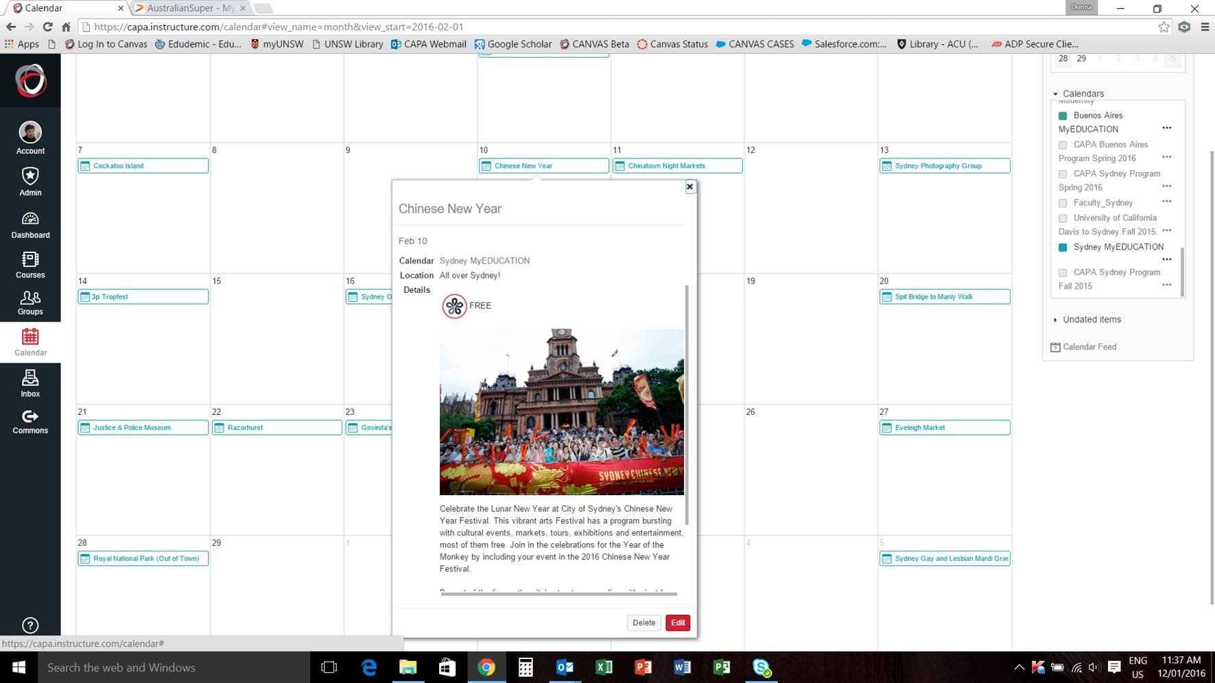 CAPAStudyAbroad_CANVAS_Screenshots_-_MyEd_Calendar2.jpg