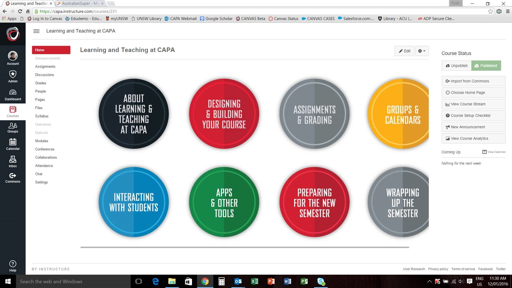 CAPAStudyAbroad_CANVAS_Screenshots_-_home_page_for_internal_course_set_up_for_faculty_and_CAPA_staff.jpg