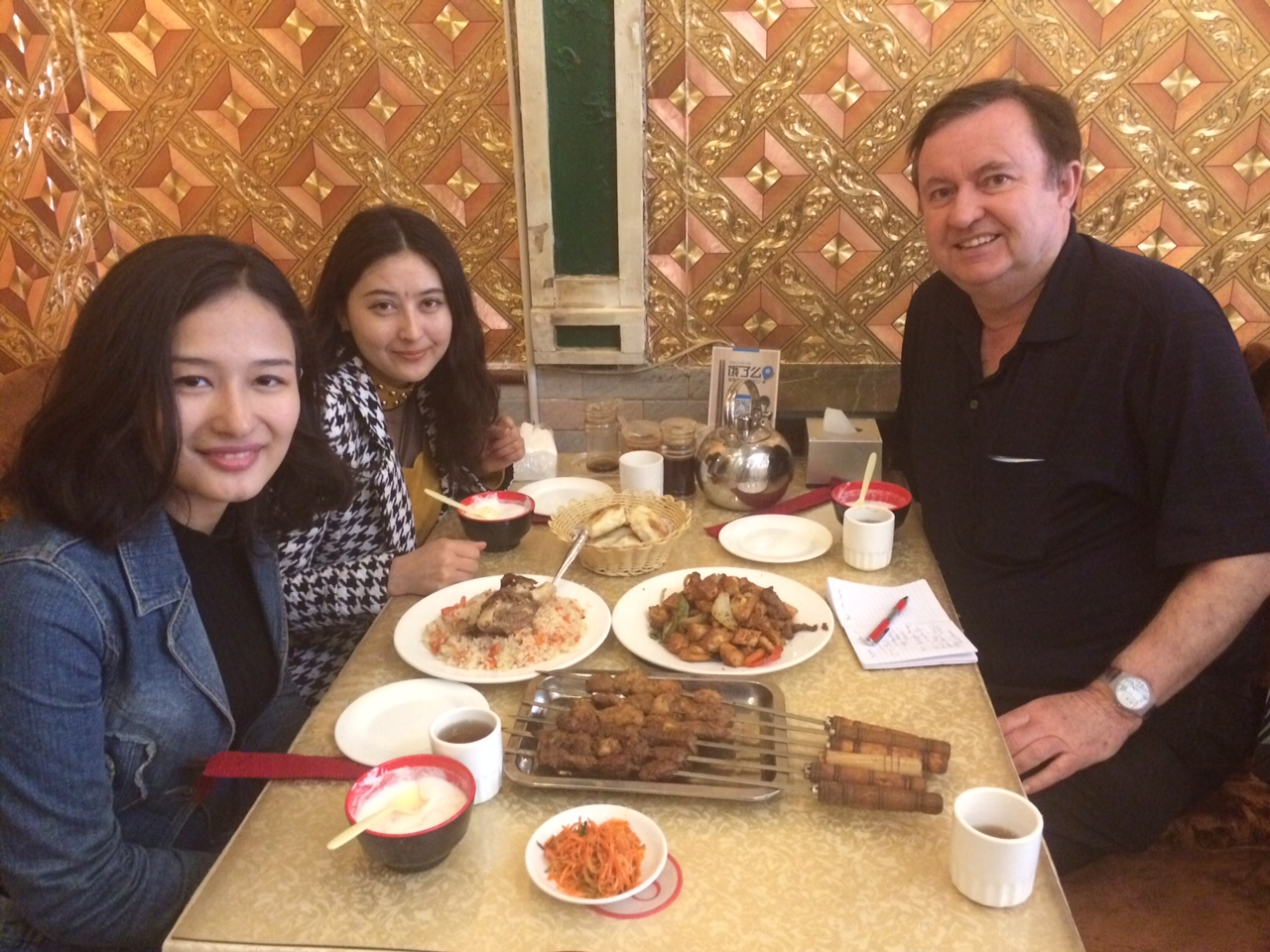 CAPAStudyAbroad_Colins_Ethnic_Diversity_in_China_Interview2