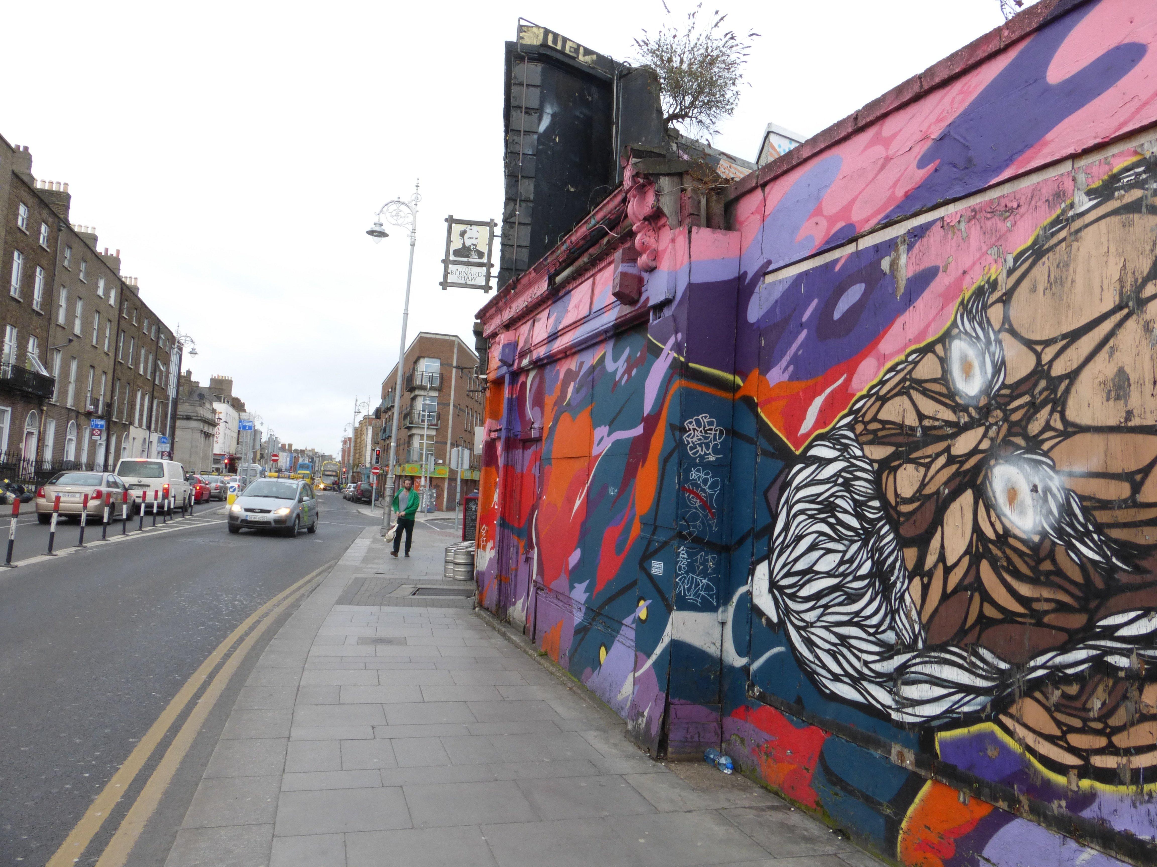 CAPAStudyAbroad_Dublin_By Hayley Ni Bhriain - street art 13.jpg
