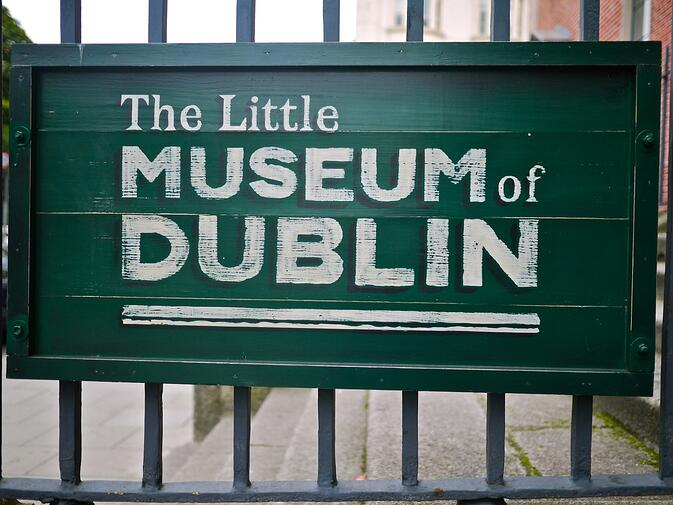 CAPAStudyAbroad_Dublin_By Stephanie Sadler - little museum of dublin.jpg