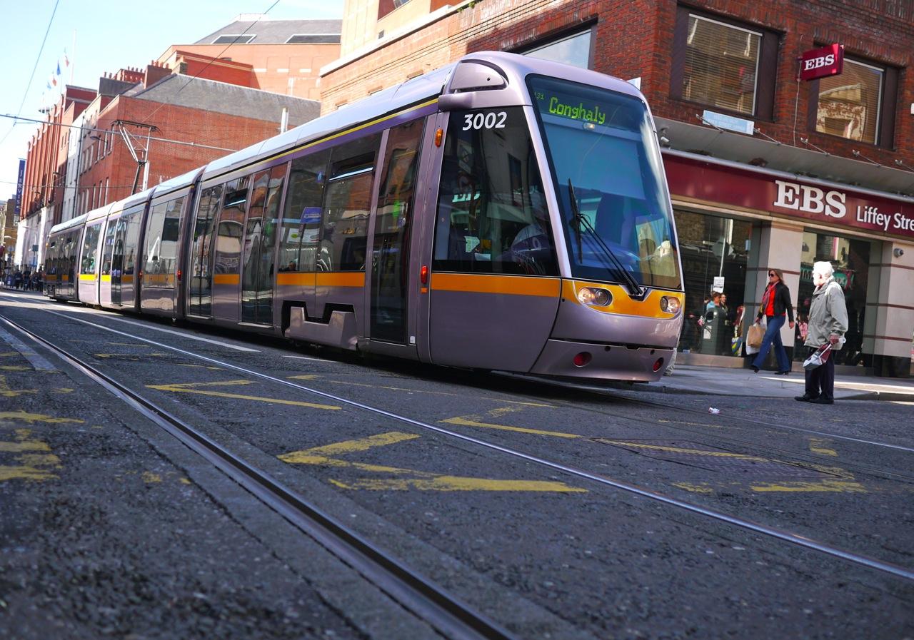 CAPAStudyAbroad_Dublin_By_Stephanie_Sadler_-_tram.jpg