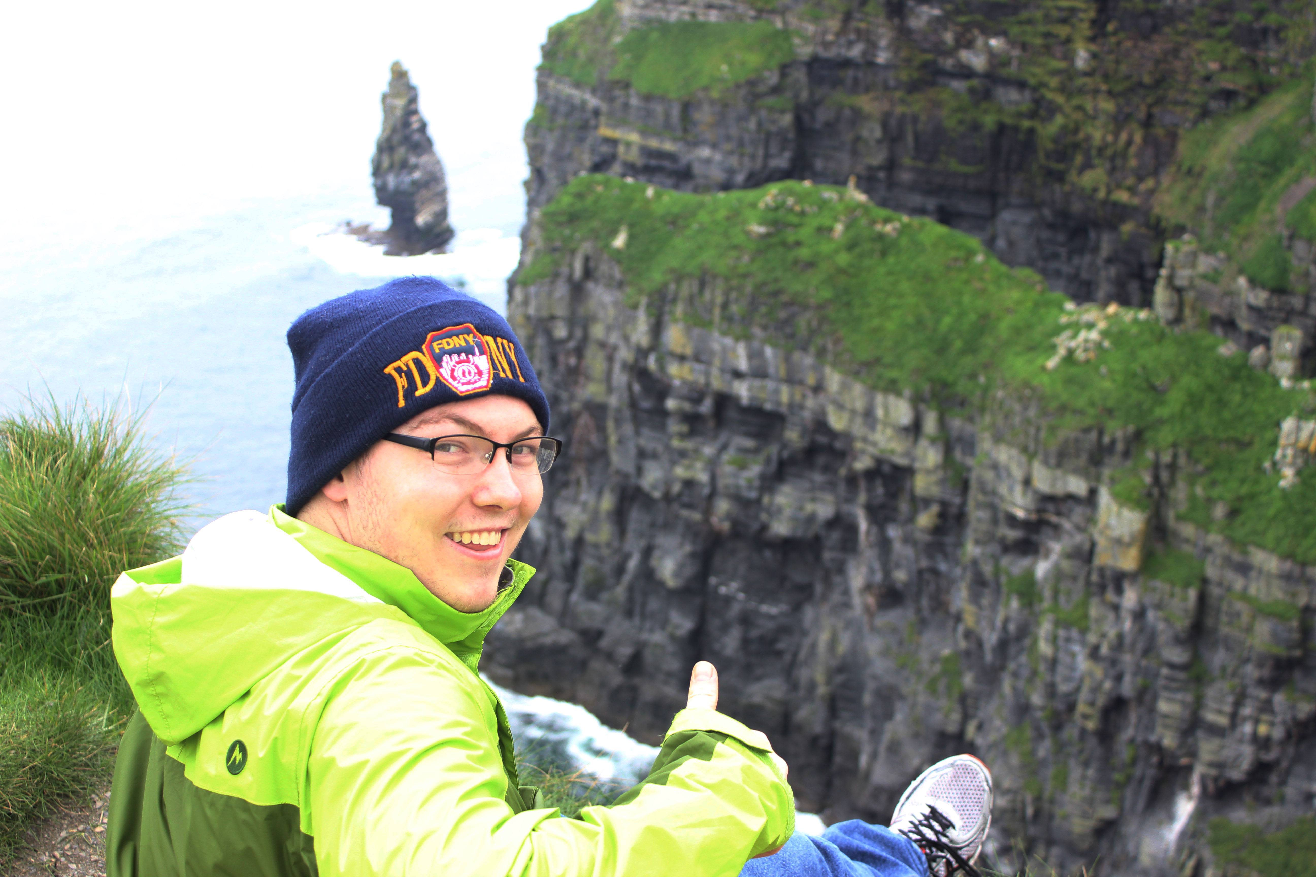 CAPAStudyAbroad_Dublin_Fall2015_From_Jeff_Vinton_-_Cliffs_of_Moher.jpg