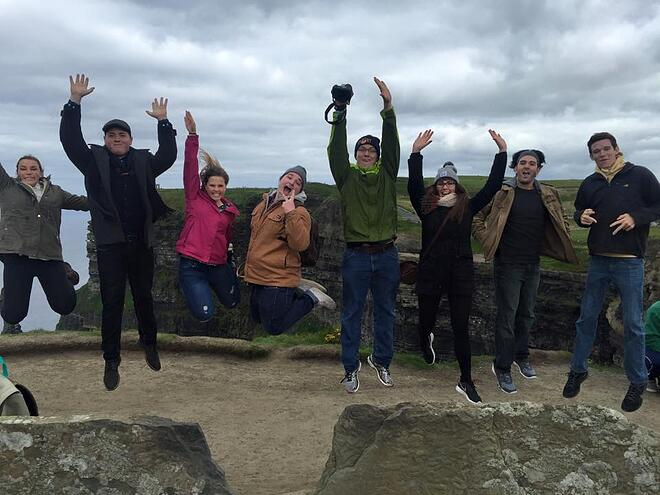CAPAStudyAbroad_Dublin_Fall2015_From_Jeff_Vinton_-_Cliffs_of_Moher_pic_from_Erin_Shippee_-_Sydney_Smith_RJ_Murphy_Erin_Shippee_Darby_Vance_Jeff_Hayley_Kevin_Burkett_Brian_Burkett.jpg