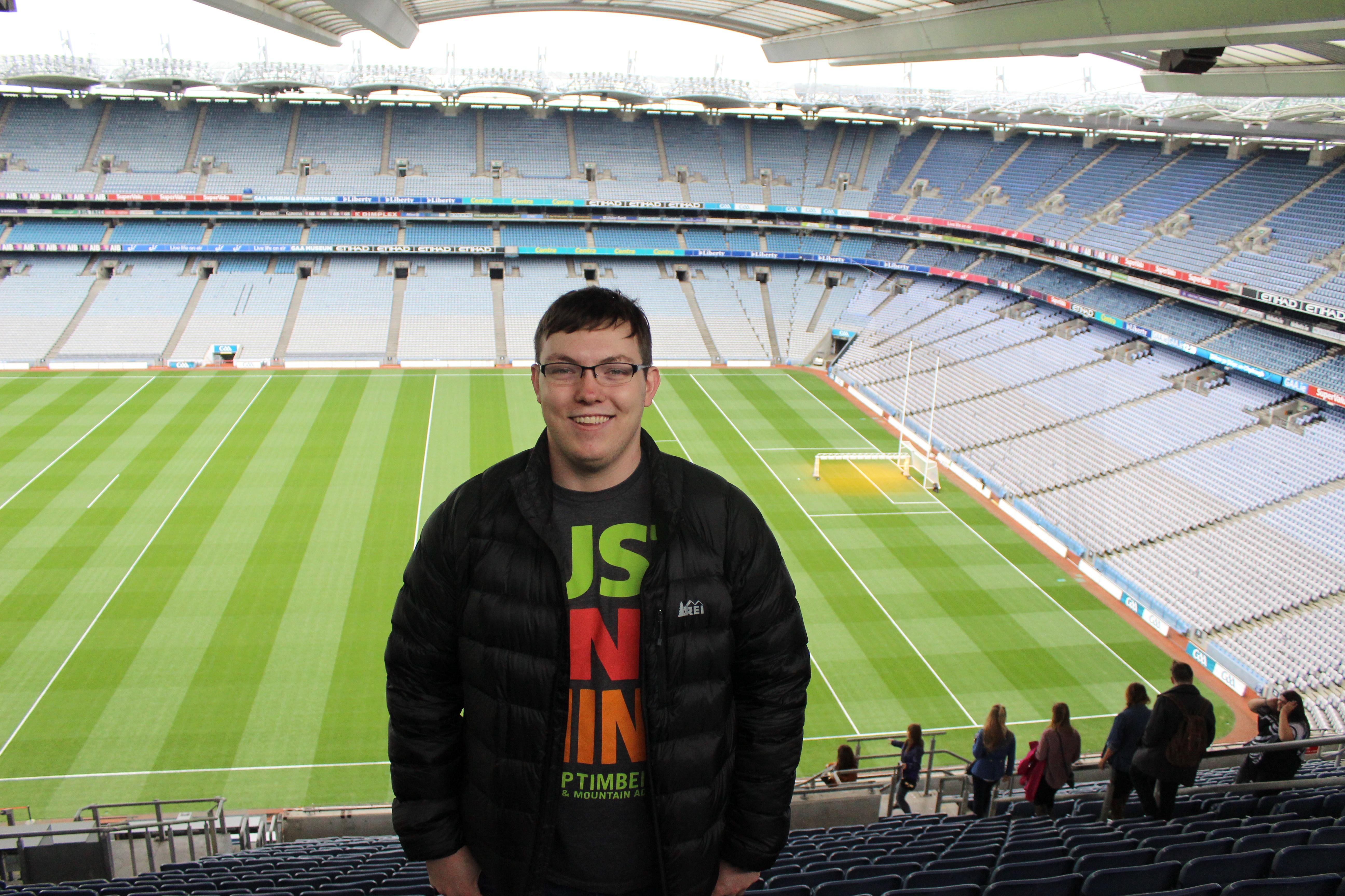 CAPAStudyAbroad_Dublin_Fall2015_From_Jeff_Vinton_-_Croke_Park_-_home_of_GAA_sports_the_week_of_GAA_final.jpg