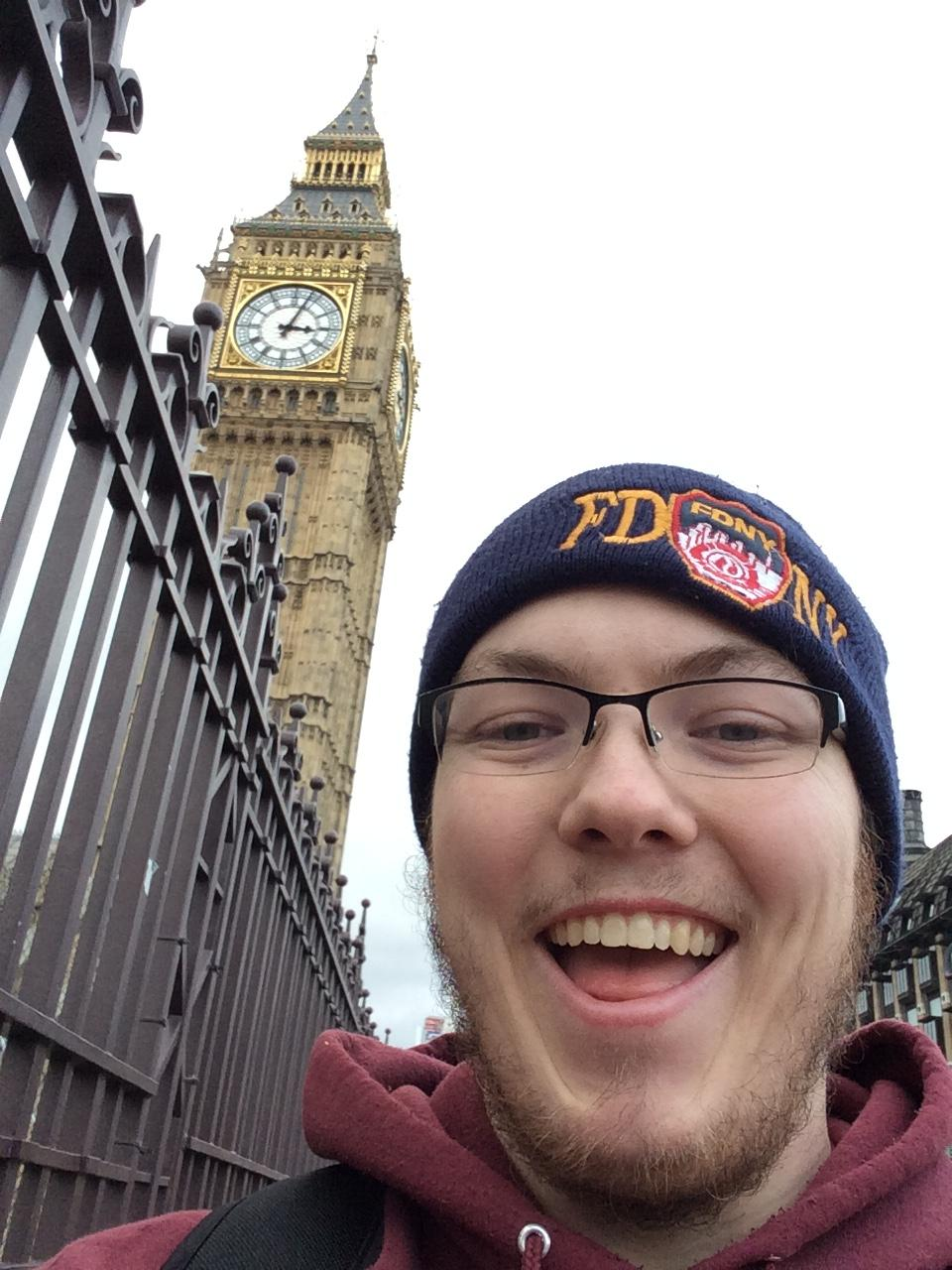 CAPAStudyAbroad_Dublin_Fall2015_From_Jeff_Vinton_-_Dublin_Student_Visiting_London.jpg