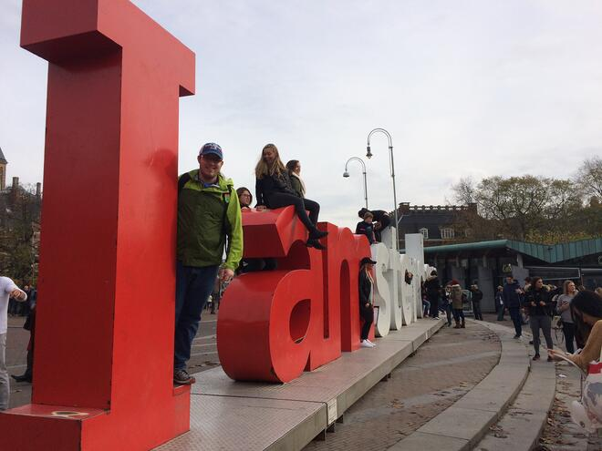 CAPAStudyAbroad_Dublin_Fall2015_From_Jeff_Vinton_-_I_Amsterdam_Sign-1.jpg