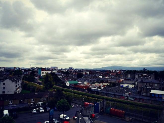 CAPAStudyAbroad_Dublin_Fall2015_From_Mary_Milligan.jpg