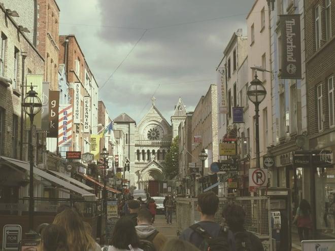 CAPAStudyAbroad_Dublin_Fall2015_From_Mary_Milligan2.jpg
