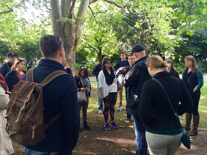CAPAStudyAbroad_Dublin_Fall2015_From_Sydney_Smith_-_Orientation_post2.jpg