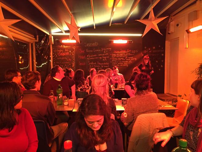 CAPAStudyAbroad_Dublin_Fall2015_From_Sydney_Smith_-_Thanksgiving3.jpg