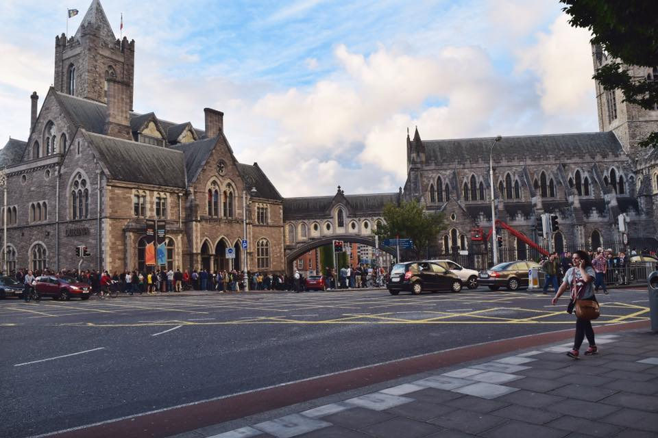 CAPAStudyAbroad_Dublin_Fall2016_From Aydali Campa 4.jpg