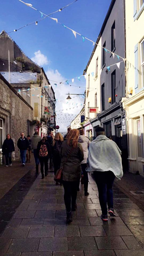 CAPAStudyAbroad_Dublin_Fall2016_From Katerina Russ0 - advice post.png