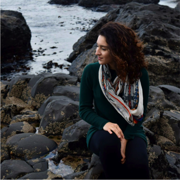 CAPAStudyAbroad_Dublin_Fall2016_From Katerina Russo - Aydali Campa Interview.png
